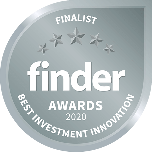 finder awards 2020